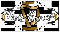 Peadar Kearney Whiskey